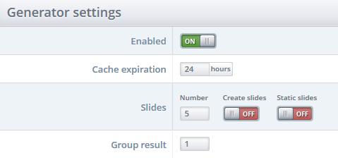 generator_settings