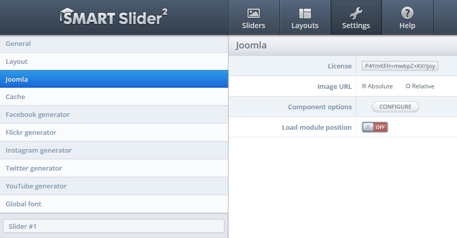 joomla_settings