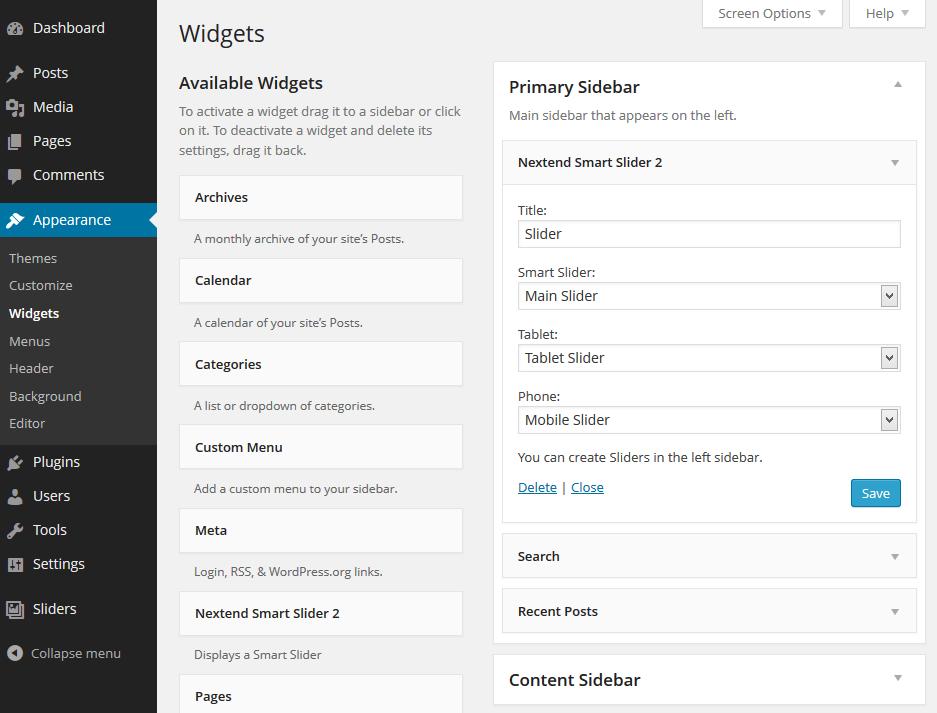 smart_slider_widget