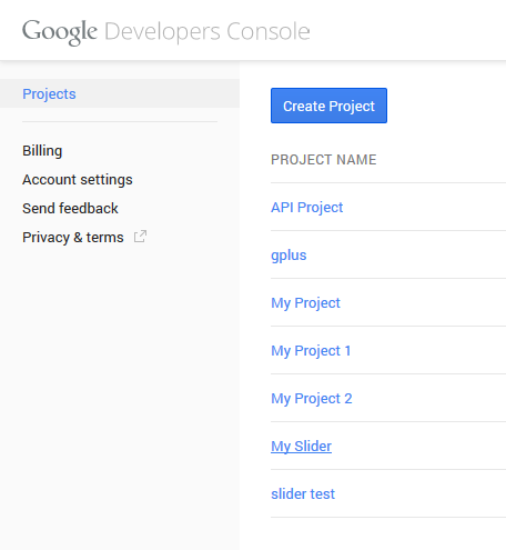 slider_project