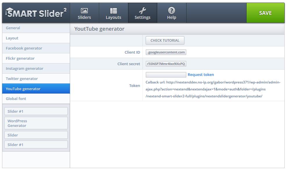 youtube_generator_9