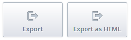 export_buttons