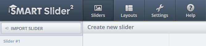 import_slider