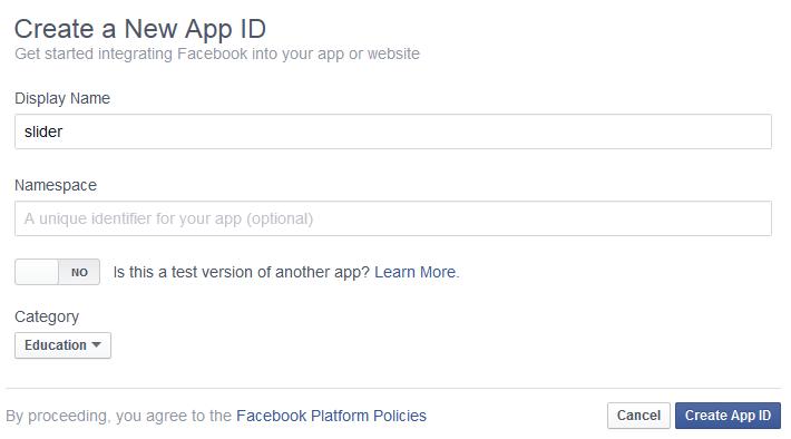 create_a_new_app_id
