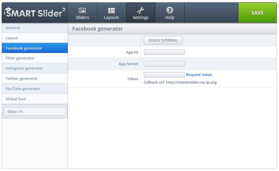 facebook_settings