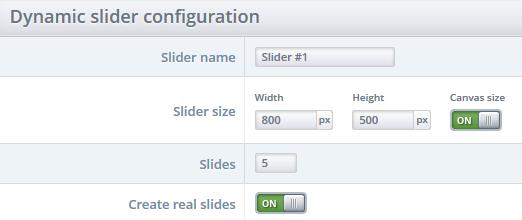 fb_generator_settings