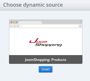 joomshopping_products