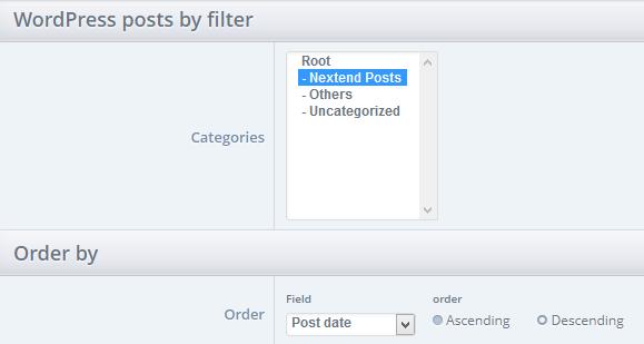 manual_slider_nextend_posts