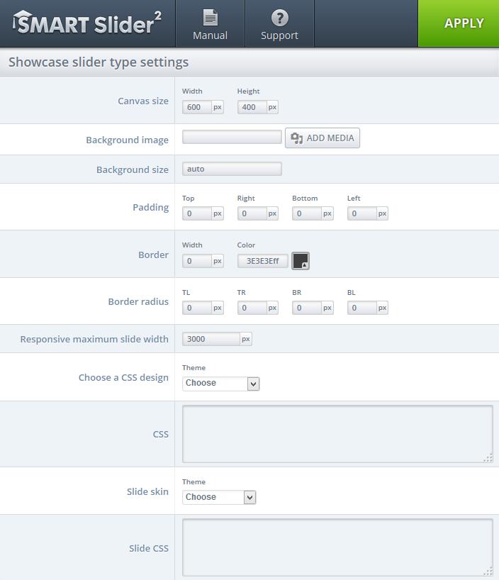 showcase_settings