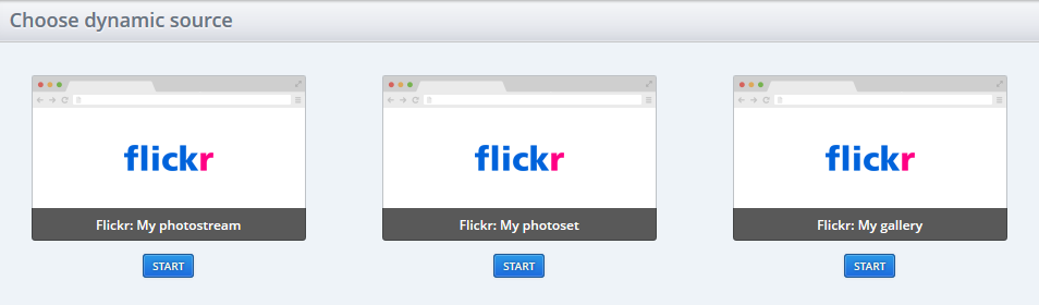 flickr_choose