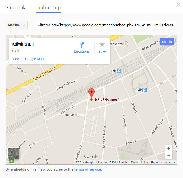 google_map_embed