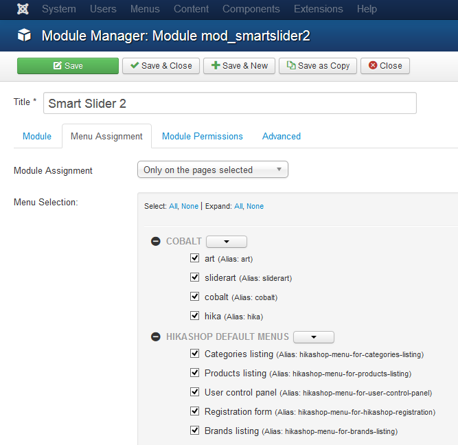 module_manager
