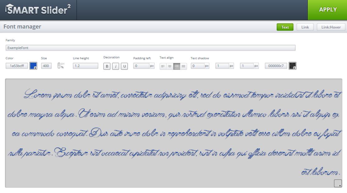 new_font