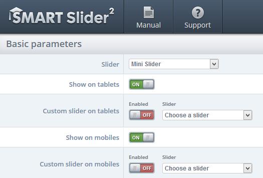 slider_module