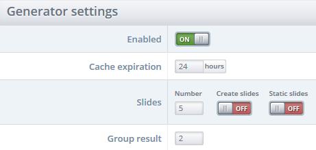 advanced_generator_settings