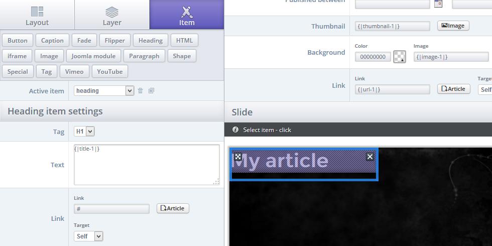 editslide
